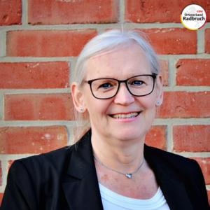 Dr. Verena Corsini CDU Radbruch