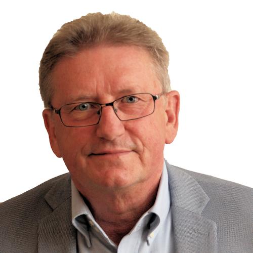 Rolf Semrok