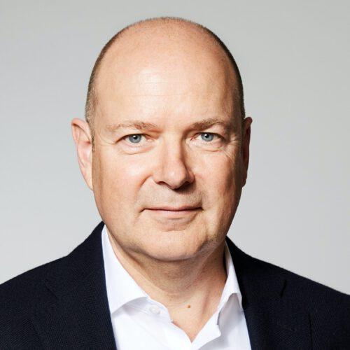 Hendrik Krämer