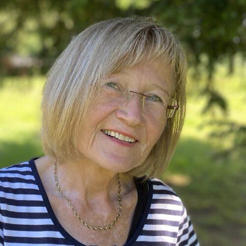 Inge Schmidt