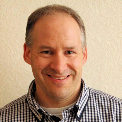 Nils Marben